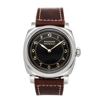 Panerai Special Editions PAM 790 pre-owned
