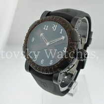 Romain Jerome T.ALG.OXY3R.BBBB.00.BBGCB tweedehands