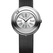 Piaget Possession G0A35083 2020 neu