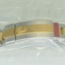 Rolex Oyster  13 mm
