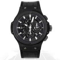 Hublot Big Bang Aerobang Black Magic - 311.CI.1170.RX
