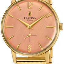 Festina F20251/3 new
