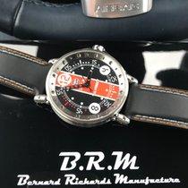 B.R.M V6-44-HB-Gulf