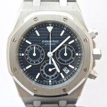 Audemars Piguet Royal Oak Chronograph Boutique 26320ST