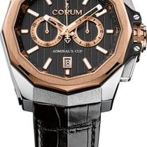 Corum Admiral's Cup AC-One 116.101.24/0F01 AN24 new