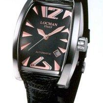 Locman new