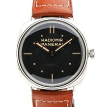 Panerai Radiomir 3 Days 47mm PAM 00425 2014 pre-owned