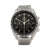 Omega Speedmaster Professional Moonwatch ST 145.022-71 1971 pre-owned