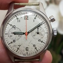 Breitling RCAF 236 1967 pre-owned