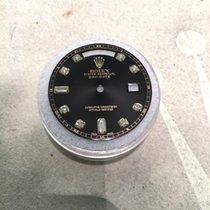 Ρολεξ (Rolex) Original diamond dial for Day-Date  18038 18238