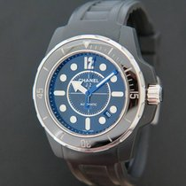 Chanel J12 Marine H2559