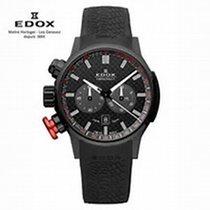 Edox wrc