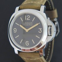 Panerai Luminor Marina Base Boutique Special Edition PAM00390