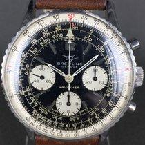 Breitling Navitimer vintage ref: 806