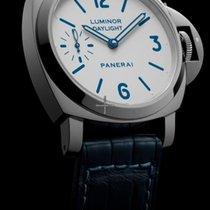 Panerai Special Editions PAM786 nov