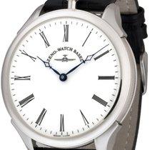 Zeno-Watch Basel Buser-i2-rom καινούριο