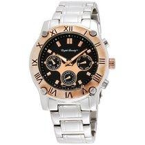 Marcas de relógios de todo o mundo na Chrono24 d39ef975b1
