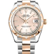 Rolex Lady-Datejust 178341 new
