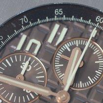 Audemars Piguet Royal Oak Offshore Chronograph 26470ST.OO.A820CR.01 2019 nouveau