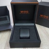 Mido 2018 używany