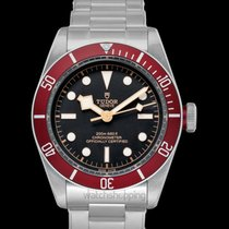 Tudor Black Bay 79230R 2020 new