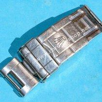Rolex 114270, 116200, 116220, 116234, 116264, 16570 2006 použité