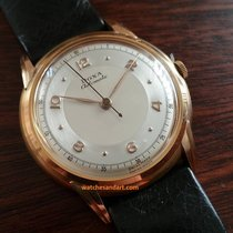 Doxa Rose gold Automatic new