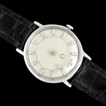 Jaeger-LeCoultre 6560 1958 occasion