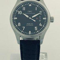 IWC Pilot Mark IW326501 usados