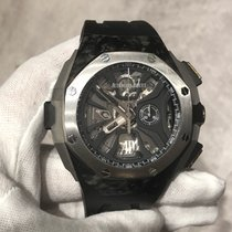 Audemars Piguet Royal Oak Concept 26221FT.OO.D002CA.01 2016 rabljen
