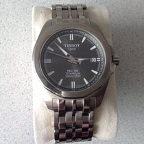 Tissot T008410A 2005 rabljen