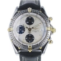 Breitling 39mm Automatic B13047 pre-owned
