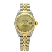 Rolex Lady-Datejust 79173 2002 occasion