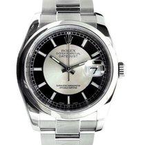Rolex 36mm 116200 occasion