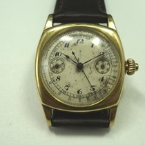 Movado 147 1920 pre-owned
