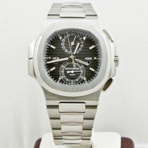 Patek Philippe Patek Phillipe 5990 Nautilus Watch