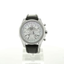 Breitling Bentley  for Bentley B05 Unitime Special Edition