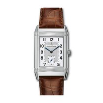 Jaeger-LeCoultre Jeager Grande Reverso  Taille