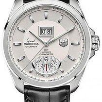 TAG Heuer Grand Carrera Automatic Chronometer para hombre