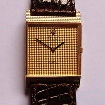 Rolex Cellini Geelgoud 24mm Goud (massief) Geen cijfers Nederland, Bussum