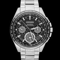 Citizen Promaster Sky CC9015-54E new