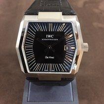IWC Vintage Da Vinci Automatic