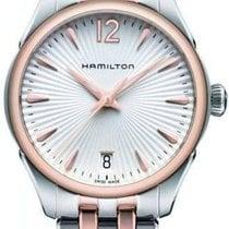 Hamilton Jazzmaster Lady H42221155 2020 nouveau