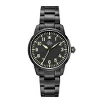 Laco Женские часы Автоподзавод новые Часы с оригинальными документами и коробкой 2018