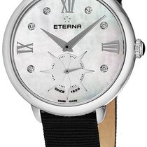 Eterna 2801.41.66.1408 new