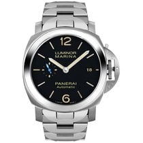 Panerai Luminor Marina 1950 3 Days Automatic PAM 00722 2020 new