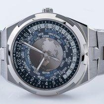 Vacheron Constantin Overseas World Time 7700V/110A-B172 new