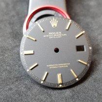 Rolex Datejust 1601 1970 rabljen