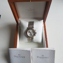 Pequignet Moorea Moorea Vintage 1351438 2000 tweedehands