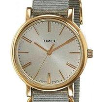 Timex 38mm Quartz TW2P88500 new